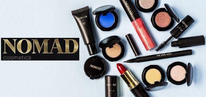 Nomad Cosmetics