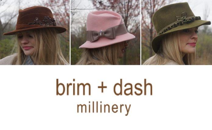 Brim and Dash