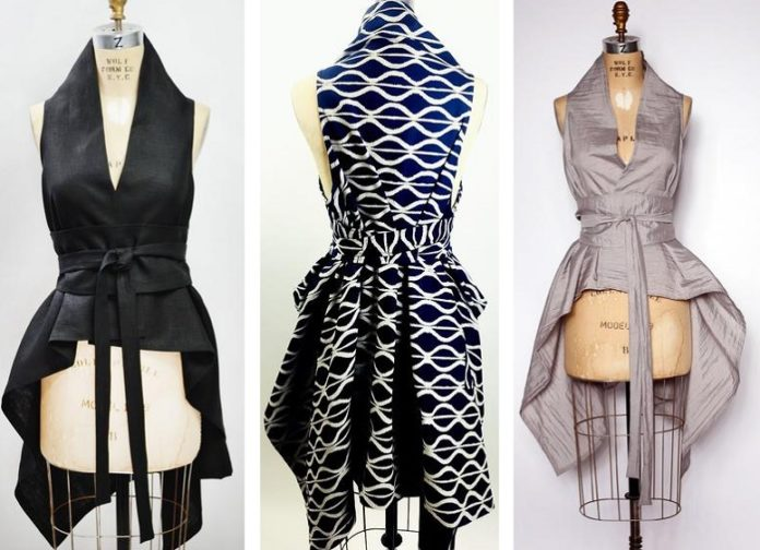 Takara Designs