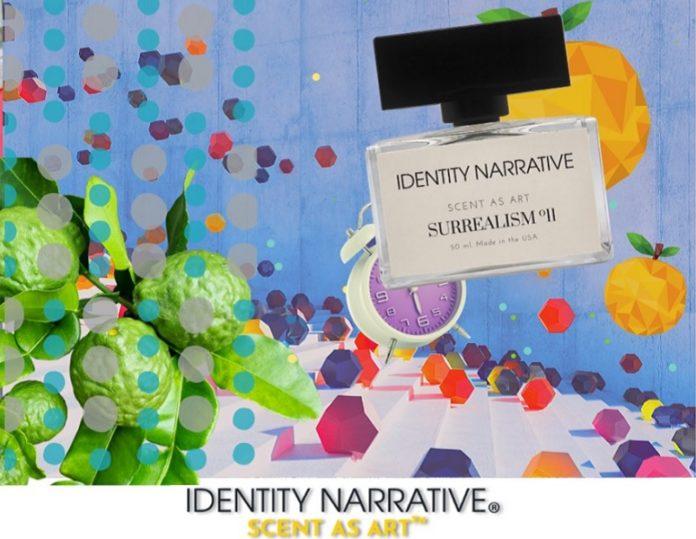 Identity Narrative