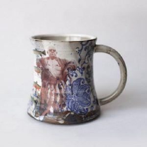 IMW Ceramics