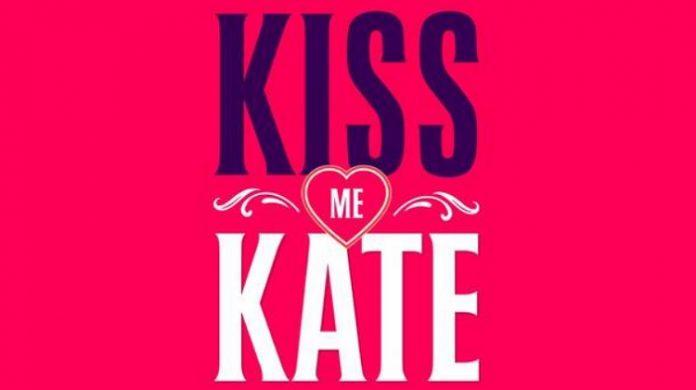 Kiss Me, Kate