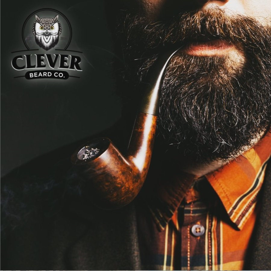 Clever Beard Co.