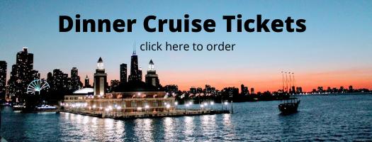 Order Dinner Cruise Tickets
